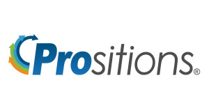 Contact Prositions