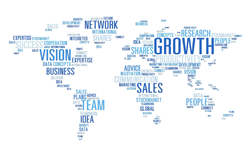 Prositions 2015 Growth