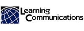 Distribution Rights of Learning Communications