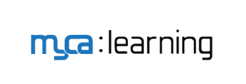 The Addition of MYCA Learning Content