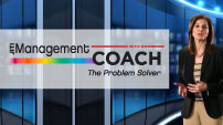 Just in Time Management Coach Training Videos