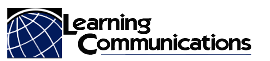 Learning Communications - learncom.com