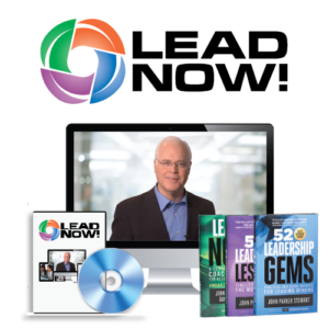 LEADNOW! Starter Kit