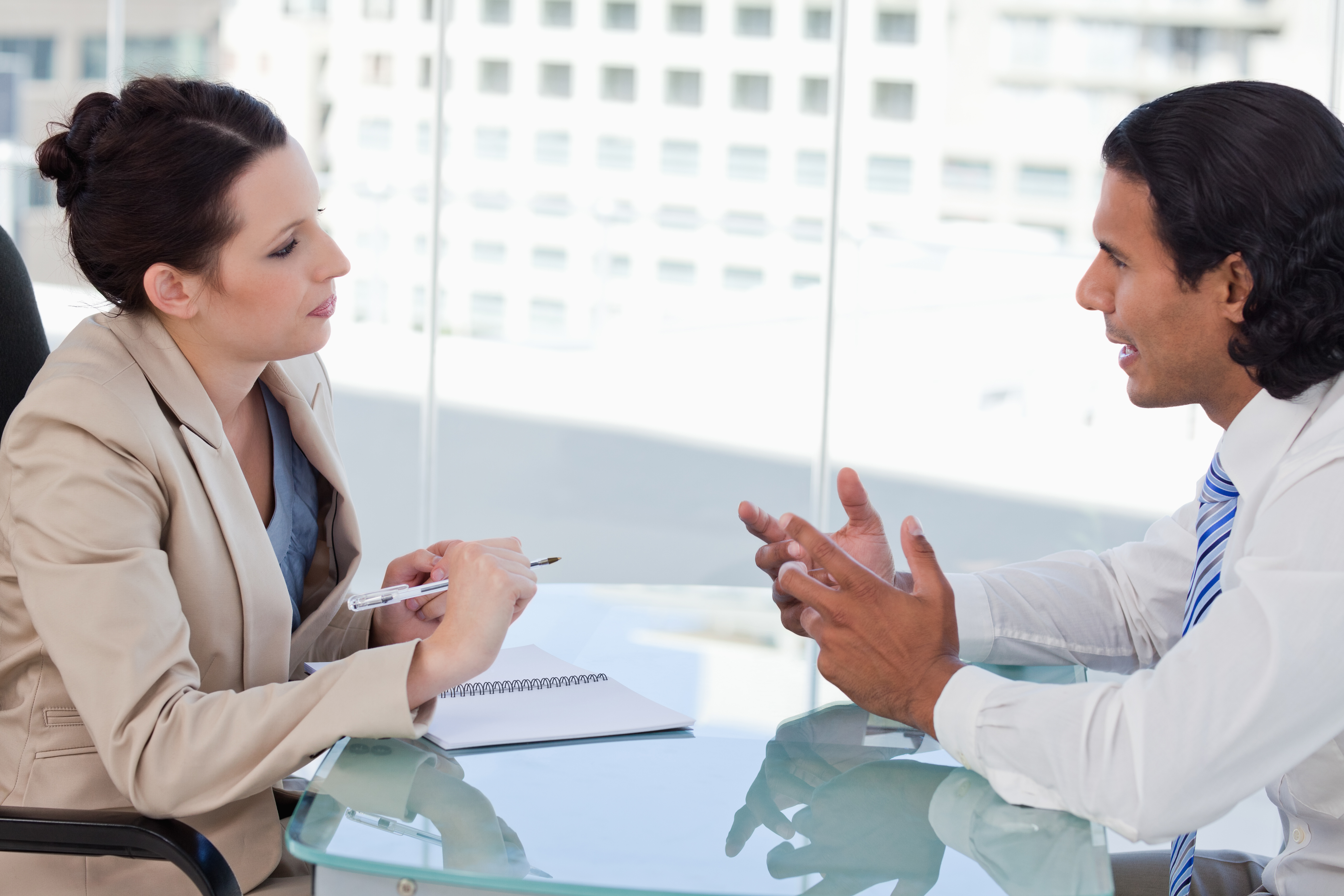 negotiation and person Prof mary rowe, mit the two dollar game is the opening game in negotiation and conflict  the nature of repeat negotiations with the same person,.
