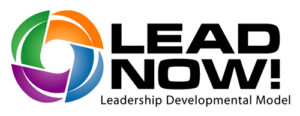 LEAD NOW! Leadership Development Model