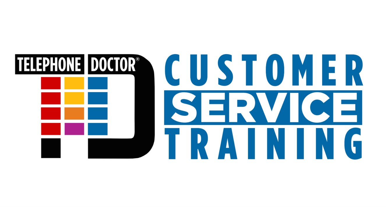 Telephoe Doctor Customer Service Training Video Library