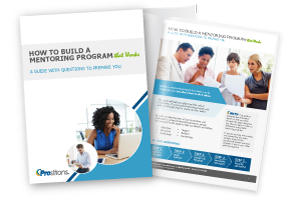 Mentoring Guide Download